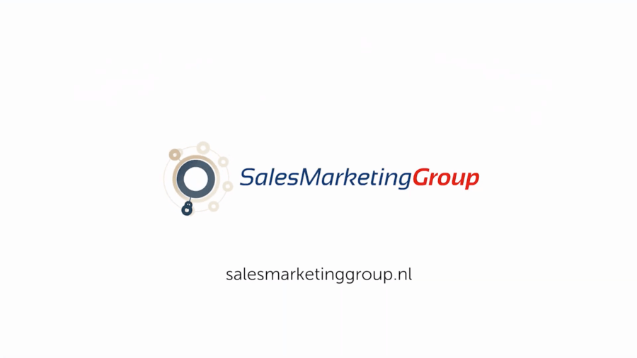 Dolf Kos - Sales Marketing Group