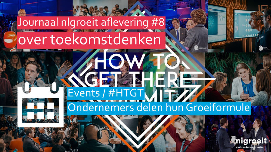 nlgroeit - events